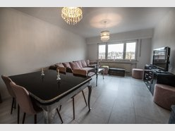 Appartement à vendre 2 Chambres à Luxembourg-Merl - Réf. 6177765