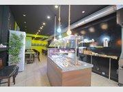 Fonds de Commerce à vendre à Esch-sur-Alzette - Réf. 6583269