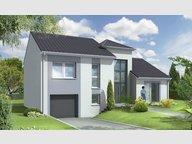 Modèle de maison à vendre à  (FR) - Réf. 2216933