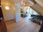 Bedroom for rent 6 bedrooms in Luxembourg-Kirchberg - Ref. 6804453