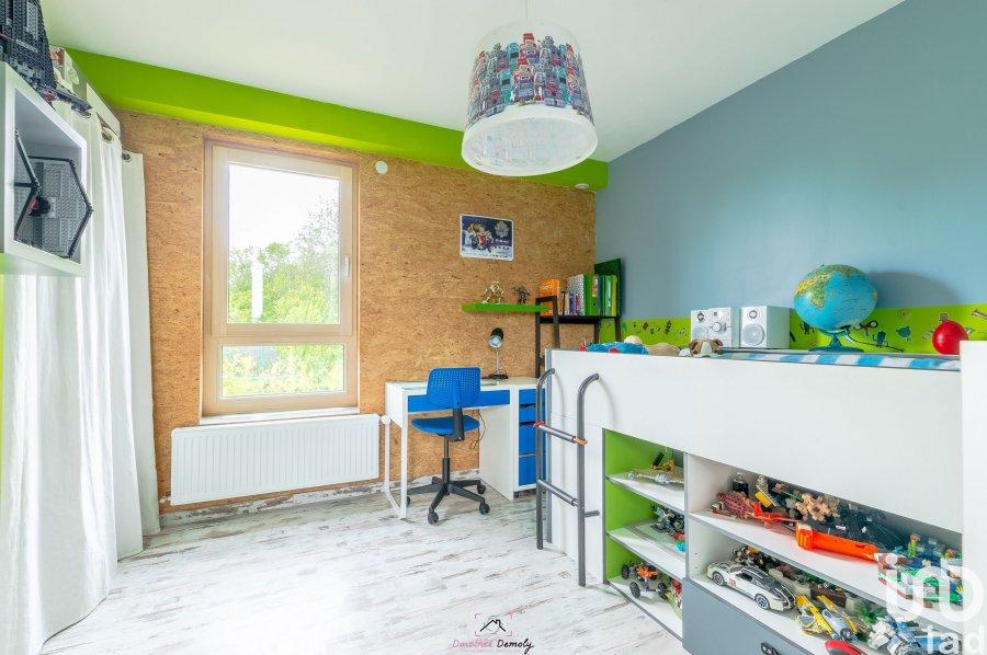 acheter maison 5 pièces 183 m² fameck photo 6