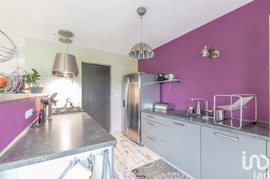 acheter maison 5 pièces 183 m² fameck photo 2