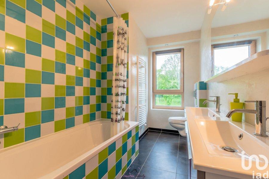 acheter maison 5 pièces 183 m² fameck photo 4