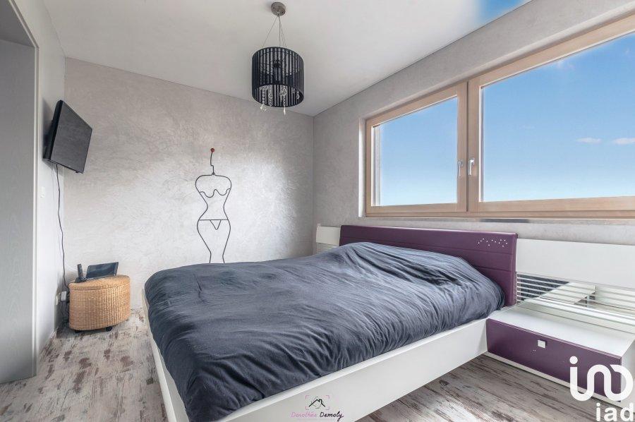 acheter maison 5 pièces 183 m² fameck photo 3