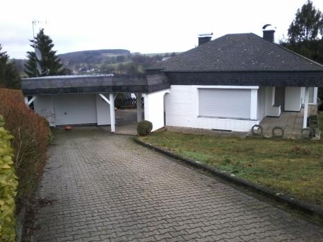 acheter maison 5 chambres 0 m² doennange photo 2