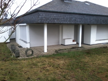 acheter maison 5 chambres 0 m² doennange photo 5