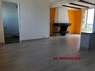 Appartement à vendre F3 à Thionville - Réf. 6624485