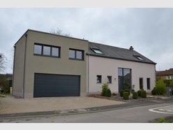 Maison à vendre 5 Chambres à Dahlem - Réf. 4203749
