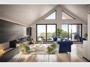 Penthouse à vendre 3 Chambres à Moutfort - Réf. 5993701