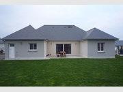 Maison à vendre F5 à Château-Gontier - Réf. 5141733