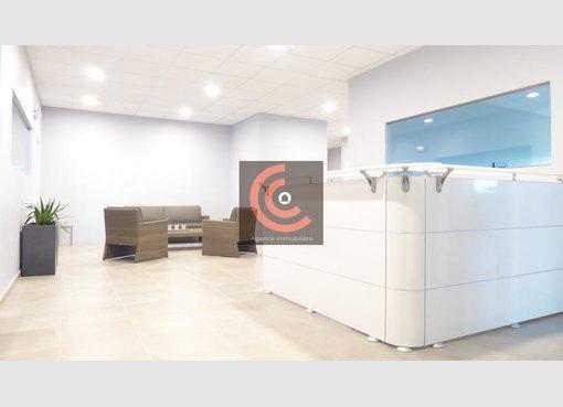 310a88e6bccdec Office for rent in Strassen (LU) - Ref. 5801189