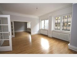 Bureau à louer à Luxembourg-Centre ville - Réf. 4957413