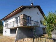 Maison à vendre F5 à Saint-Léonard - Réf. 6534373