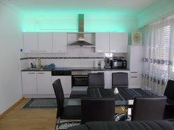 Appartement à vendre 2 Chambres à Belvaux - Réf. 5158117