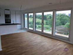 Wohnung zur Miete 2 Zimmer in Luxembourg-Cessange - Ref. 7255269