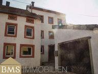 Maison à vendre 11 Pièces à Rittersdorf - Réf. 6804709