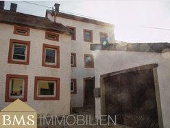 Haus zum Kauf 11 Zimmer in Rittersdorf - Ref. 6804709