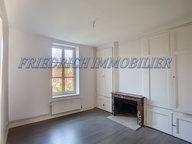 Appartement à louer F3 à Bar-le-Duc - Réf. 5952741