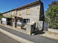 Maison à vendre F5 à Buzy-Darmont - Réf. 7197925