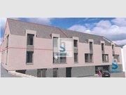 Duplex à vendre 2 Chambres à Septfontaines - Réf. 6218981