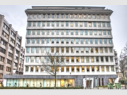Office for rent in Luxembourg-Centre ville - Ref. 5318117
