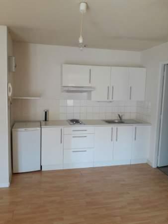 louer appartement 2 pièces 31 m² toul photo 1