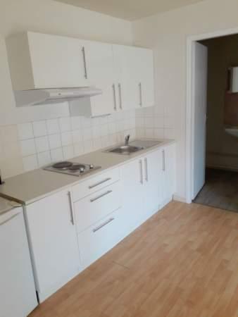 louer appartement 2 pièces 31 m² toul photo 2