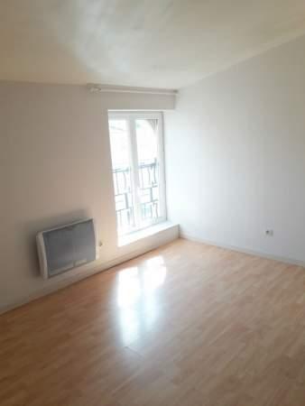 louer appartement 2 pièces 31 m² toul photo 3