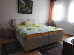 Appartement à vendre 3 Pièces à Perl - Réf. 6895077