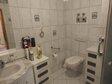 Wohnung zum Kauf 3 Zimmer in Perl (DE) - Ref. 6895077