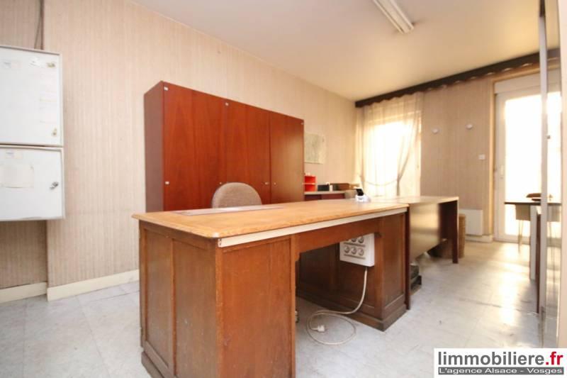 acheter entrepôt 0 pièce 660 m² senones photo 4