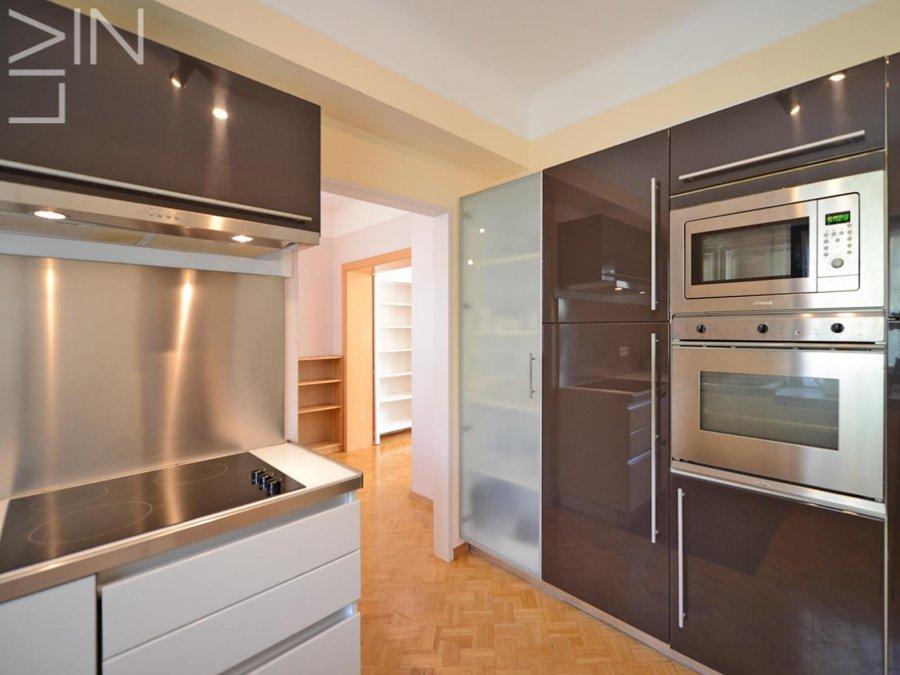 acheter maison 3 chambres 160 m² luxembourg photo 6