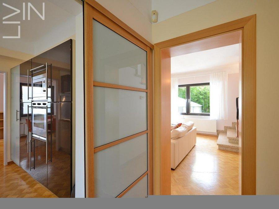 acheter maison 3 chambres 160 m² luxembourg photo 2