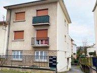 Appartement à vendre F2 à Villers-lès-Nancy - Réf. 6645221
