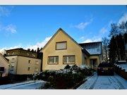 Maison à louer 6 Chambres à Bridel - Réf. 5080549