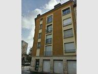 Appartement à louer F4 à Nancy - Réf. 6665701