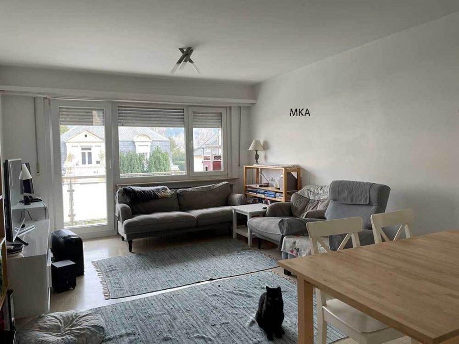 wohnung mieten 2 schlafzimmer 100 m² bereldange foto 1