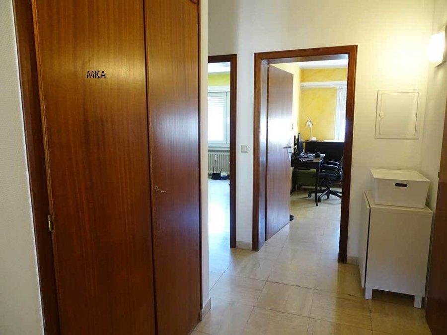 wohnung mieten 2 schlafzimmer 100 m² bereldange foto 2