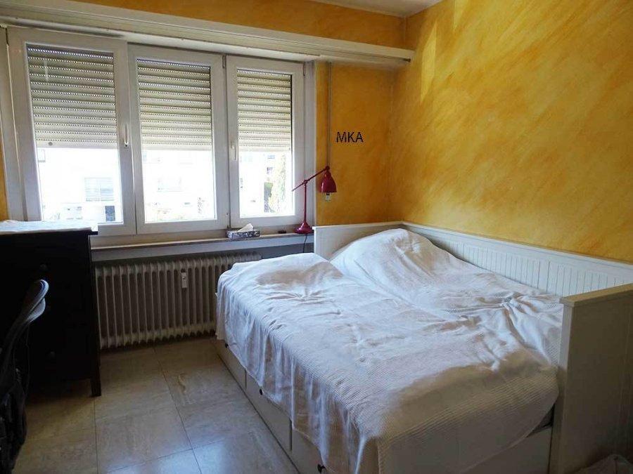 wohnung mieten 2 schlafzimmer 100 m² bereldange foto 3