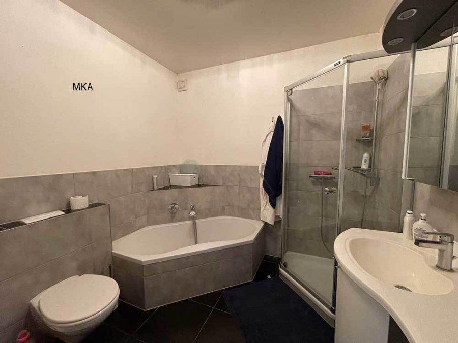 wohnung mieten 2 schlafzimmer 100 m² bereldange foto 6