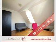 Wohnung zur Miete 2 Zimmer in Igel - Ref. 6354405