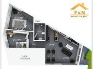 Appartement à vendre 2 Chambres à Kayl - Réf. 6362853