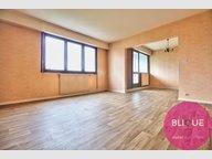 Appartement à vendre F4 à Golbey - Réf. 7083749