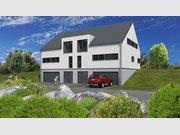 Maison jumelée à vendre 4 Chambres à Grosbous - Réf. 6305509