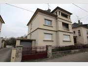 Maison à vendre F8 à Thionville - Réf. 5650149