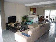 Maisonnette zur Miete 3 Zimmer in Esch-sur-Alzette - Ref. 2701029