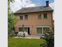Haus zum Kauf 5 Zimmer in Contern - Ref. 5912293