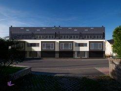 Maison jumelée à vendre 4 Chambres à Greiveldange - Réf. 6051557