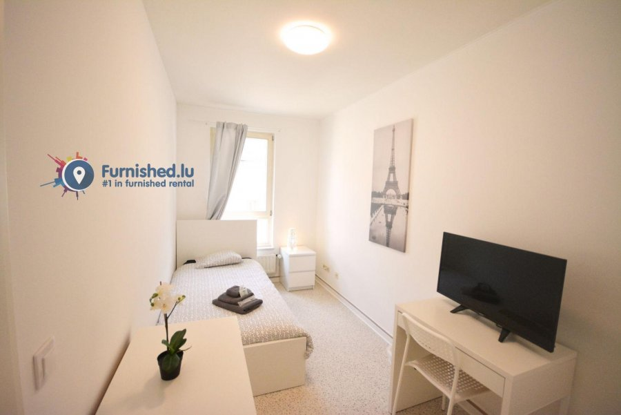 louer chambre 6 chambres 15 m² luxembourg photo 2