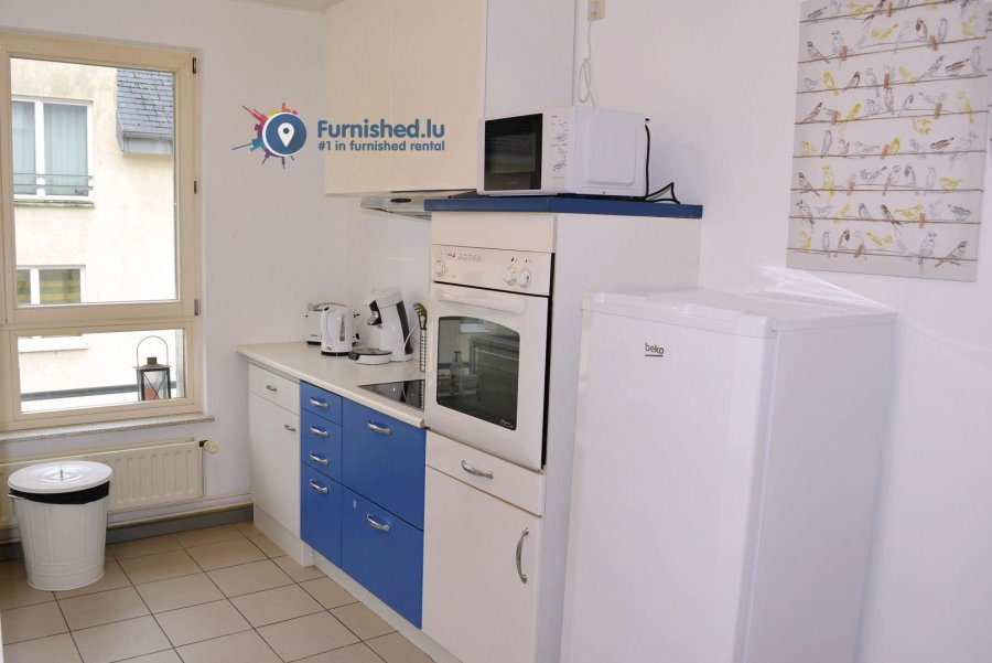 louer chambre 6 chambres 15 m² luxembourg photo 3